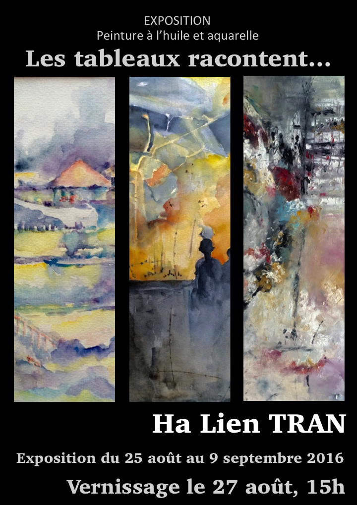 Halien Tran- papillon-Diapositive1